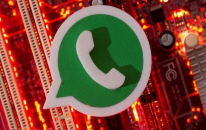 WhatsApp approaches Delhi HC to challenge new IT Rules