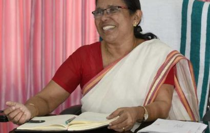Why Kerala is Angry at Shailaja's Exit