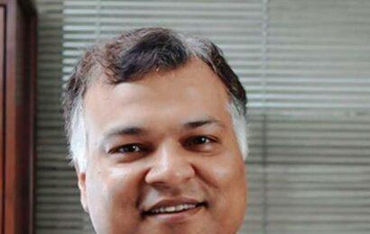 'Capacity expansion will help us to meet PLI criteria'