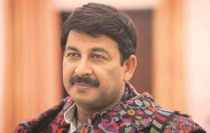 'Pani panchayats' in NE Delhi to collect samples: BJP's Tiwari