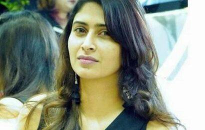 Aisha Sultana gets interim anticipatory bail
