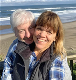 Amy Roloff and Chris Marek Share Pre-Wedding Road Trip to Idaho