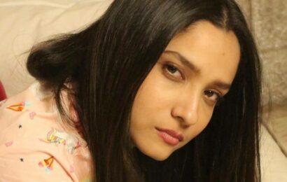 Ankita Lokhande takes a break from social media ahead of Sushant Singh Rajput's death anniversary