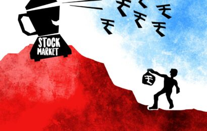 Ask Ajit: Stocks to buy, hold or exit