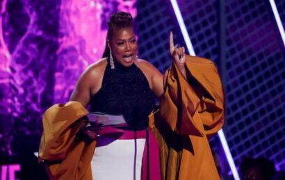 BET Awards 2021: Cardi B, Queen Latifah, Lil Nas X shine