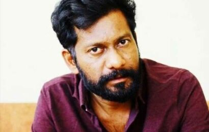 Buchi Babu Watches Pushpa 1, says it is equivalent to 10 KGFs