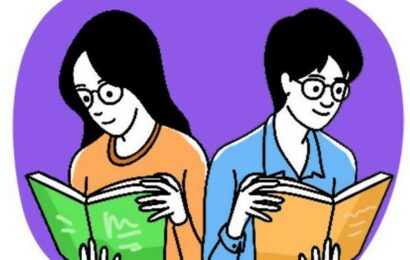 CBSE introduces coding, data sciences as skill modules