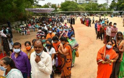 Coronavirus | Maharashtra adds big backlog of deaths