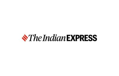 Delhi: Elderly woman found with throat slit inside Burari home