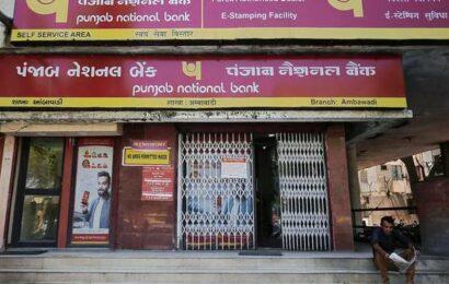 Explained | Will the money recovered from Vijay Mallya, Nirav Modi and Mehul Choksi help banks?