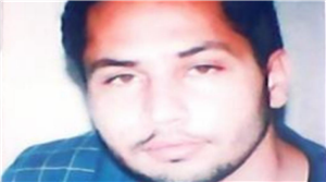 Gangster Bhullar's second autopsy rules out torture