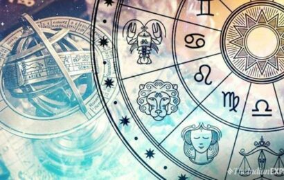 Horoscope Today, June 9, 2021: Aries, Gemini, Cancer, Taurus, and other signs — check astrological prediction
