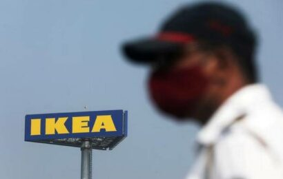 IKEA enters Gujarat through online store and shopping app