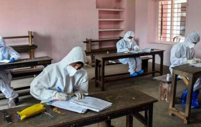 In Kerala, call for common entrance exam for non-professional programmes evokes mixed response from academic community
