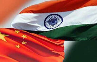 India asks Chinese govt to allow travel by Indians to China