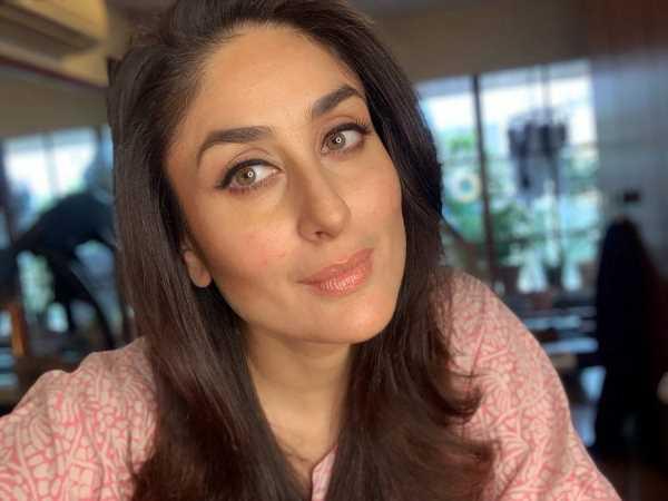 Is Kareena getting Rs 12 crore to play Sita?
