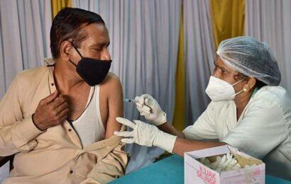 Karnataka Bengaluru Live Updates: State reports 11,958 fresh cases, 1992 from Bengaluru Urban alone
