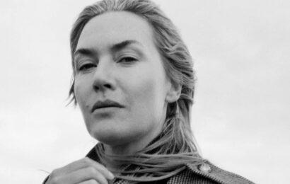Kate Winslet on Mare of Easttown ending: 'It's just unbelievable, it's heartbreaking'