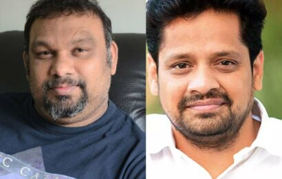 KathiMaheshshocking post on producerBunny Vasu over Jeevitha Rajasekhar attack and casting couch