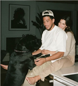 Kendall Jenner, Devin Booker Celebrate 1-Year Anniversary, Actually Acknowledge Each Other on Instagram!