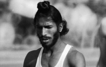 LIVE Updates: Milkha Singh passes away, country pays tribute to the legend