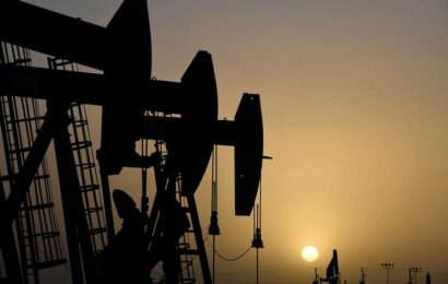 Lesser-known firms set to make a mark in oil and gas sector