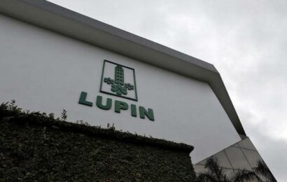 Lupin to enter digital healthcare space in India