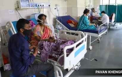 Maharashtra: Reduction in rates for Covid treatment a blow to rural healthcare facilities