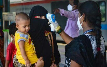 Maharashtra to lift COVID-19 restrictions cautiously