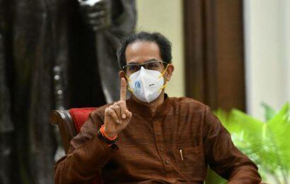 Maratha quota: Uddhav requests PM Modi to take steps to lift 50% ceiling