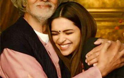 Meet Bollywood's IMPRESSIVE DADDIES