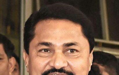 Nana Patole's riposte to Sena: MVA alliance not permanent fixture