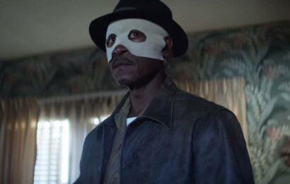 No Sudden Move trailer: Don Cheadle, Benicio del Toro play small-time goons in this period mafia movie