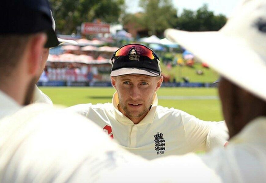 No better preparation for Ashes than clean sweep against India, NZ: Joe Root