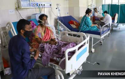 PCMC committee orders 76 private hospitals to return Rs 6.44 crore for overcharging Covid patients