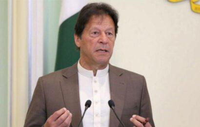 Pakistan to remain on FATF grey list