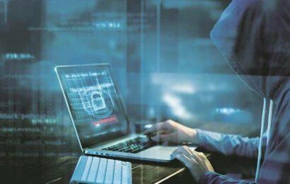 Pimpri: KSB company's server hacked, data corrupted; FIR lodged