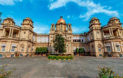 Preservation of property, ecology taken care of': HC dismisses PIL
