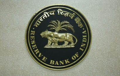 RBI's MPC begins deliberations amidst expectations of status-quo in policy rate