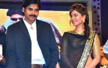 Samantha to take a call on romancing Pawan Kalyan?