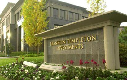 Sebi's order to not impact existing schemes, says Franklin Templeton