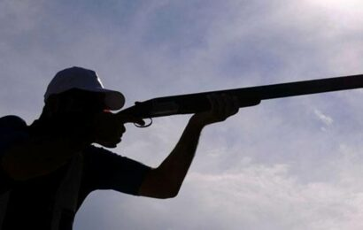 South Korean skeet shooter banned for bullying team mates, to miss Tokyo Olympics