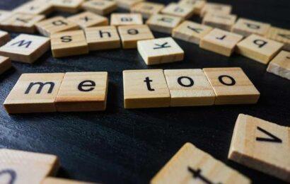 Sri Lanka's 'Metoo' moment sparks reflection on newsrooms