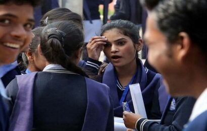 Telangana SSC, Inter exams: Govt will decide on exams at appropriate time, says minister