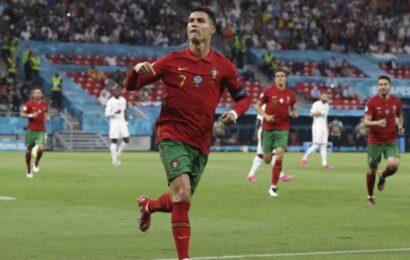 UEFA Euro 2020 Live Streaming: Belgium vs Portugal, Netherlands vs Czech Republic