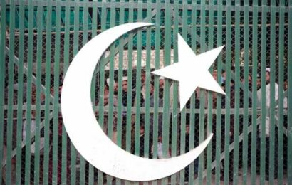 Urge Pak to act against terror outfits: India at UNGA