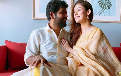 Vignesh Shivan opens up about Nayanthara, reveals marriage plans