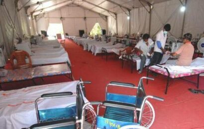 Virus claims 12 more lives even as active cases dip
