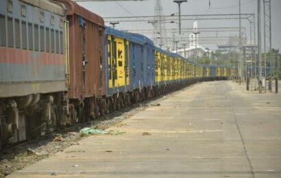 Western Railway starts 15-coach local train services on slow corridor