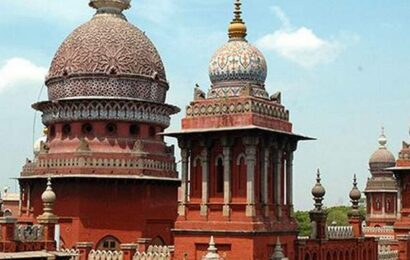 Why was DRDO's COVID-19 drug licence given to only one laboratory, asks Madras HC